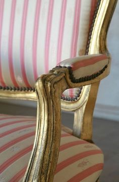 House Beautiful: PINK PINK PINK! | ZsaZsa Bellagio - Like No Other