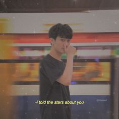 K Quotes, Self Quotes, Tumblr Quotes, Mood Quotes, Korean Phrases, Love Phrases, Learning Languages Tips, Sad Breakup, Lucas Nct