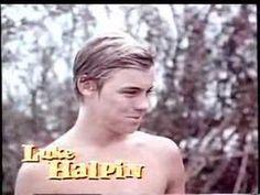 """Flipper"" TV Show - Theme Song"