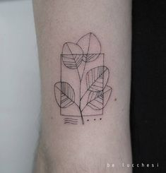 Small Tattoos sells temporary tattoos designed by professional artists and designers. Our temporary tattoos are safe and non-toxic. Delicate Tattoo, Subtle Tattoos, Small Tattoos, Cool Tattoos, Tatoos, Berlin Tattoo, Paris Tattoo, Line Art Tattoos, Leaf Tattoos