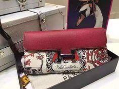 hermès Bag, ID : 37051(FORSALE:a@yybags.com), hermes backpacks for boys, hermes designer purse brands, hermes cheap purses, herm猫s shop, hermes where to buy backpacks, hermes mens brown leather wallet, hermes leather purses on sale, hermes designer wallets for women, hermes messenger backpack, hermes einloggen, hermes briefcases for sale #hermèsBag #hermès #賴賷乇賲賷爻