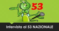 Intervista al 53 NAZIONALE | Estrazioni del Lotto di oggi 13/09/2016, estrazioni…