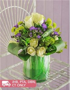 Order Birthday Gifts And Flowers For Her