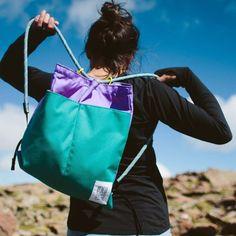 919d4e95cf1 메신저배ㄱ 최고 인기 이미지 26개 | Backpack bags, Backpacks 및 ...
