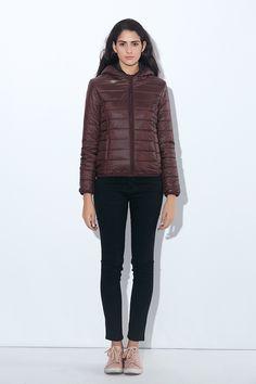 d013d7333a2  62.38 - Awesome Women Jackets Eliacher Brand Winter Spring Jacket Women  2017 Black Plus Size Casual Women Faux Leather Jacket Coat Wint…