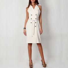 LANIDOR.COM - Shop Online | Vestidos OUTLET