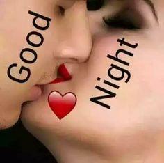 Romantic Good Night Messages, Romantic Good Night Image, Lovely Good Night, Beautiful Good Night Images, Good Night Gif, Good Night Sweet Dreams, Good Night Miss You, Good Morning Love You, Good Morning Kisses