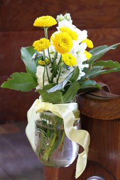 Image detail for -... we'll get to more, but I LOVED this idea to incorporate mason jars
