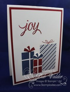 your presents-your-presents-deb-valder-stampin-up-stampladee-holiday-christmas-birthday-cards-3