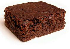 Paraula acceptada Brownie