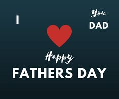 Touching Fathers Day 2020 Images With Quotes Fathers Day Images Quotes, Happy Fathers Day Pictures, Fathers Day Wishes, Happy Father Day Quotes, Gift Quotes, International Father's Day, Fathers Day Wallpapers, Father's Day Activities, Father's Day Celebration