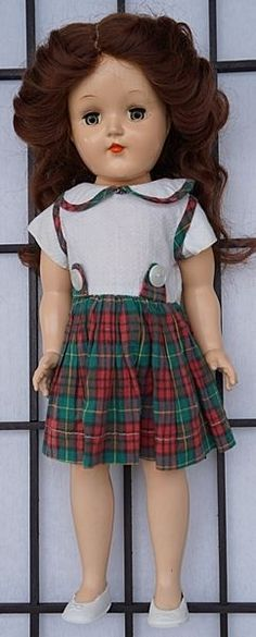 US $145.00 Used in Dolls & Bears, Dolls, By Brand, Company, Character