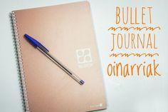 Bullet Journal: antola zaitez! Bullet Journal Inspo, Bullet Journal 2019, Bullet Journal Ideas Pages, Quotes Pink, Bullet Journal Monthly Spread, Envelope Punch Board, Video Pink, Layout, Alphabet