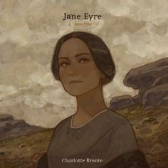 Jane Eyre Art Print by nobodyanybody Jane Eyre, Fanart, Bronte Sisters, Marvel Entertainment, Classic Literature, Classic Books, Book Memes, Pride And Prejudice, Period Dramas