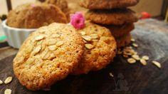 I troppo buoni Vi va di provare dei biscotti troppo buoni?? Oggi vi darò la ricetta di questa delizia