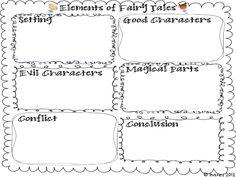 FairyTaleElements.png 800×600 pixels