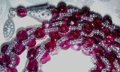 Рубиновый жгут