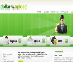 Dollarupload Review http://reviews.chymcakmilan.com/honest-dollarupload-review