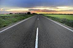 Road- Carretera
