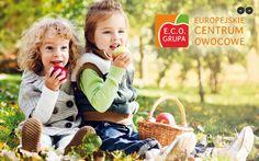Calendar for EcoGroup 2013