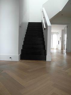 57 Beste Afbeeldingen Van Floor Design Interiors Flooring En Pvc