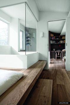 2492 best Apartment interior design images on Pinterest in ...