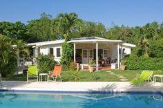 Villa vacation rental in Mullins, Barbados from VRBO.com! #vacation #rental #travel #vrbo