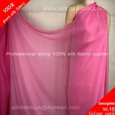 8mm silk chiffon fabric-pale yellow http://www.silkfabricuk.com/8mm-silk-chiffon-fabricpale-yellow-p-14.html