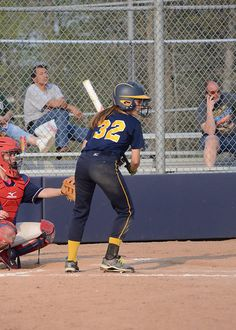 Photo from Grand Ledge JV Softball: May 7th collection by KLove Photography & Design Consulting, llc