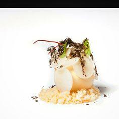 #macadamia #nuts #foiegras #jerusalemartichoke #truffle #sorrel #restaurant #NIVEN #TheNetherlands #chef #chefstalk #expertfoods #gastroart #theartofplating #food #chefslife #chefsofinstagram #foodgasm #foodporn #foodpic #foodie #Artofplating #GourmetArtistry #Niven8020 #Cookbook #MakeLifeTasty by nivenkunz