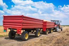 #przyczepy #naczepy #traktory #tractor #wiadomosci #rolnik #portal #porady #dotacje