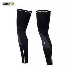 Cheap cycling leggings, Buy Quality bicycle leggings directly from China cycling leg warmers Suppliers: WOLFBIKE Thermal Fleece Cycling protecting Leg Warmers Windproof Mountain Road Bike Ciclismo Bicycle Cycle Riding Leggings Womens Workout Outfits, Sport Outfits, Workout Leggings, Women's Leggings, Polaroid, Seamless Leggings, Road Bike, Jogging, Fit Women