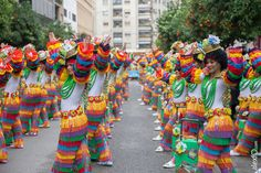 Web comparsa la kochera carnaval badajoz 2015 img 7499