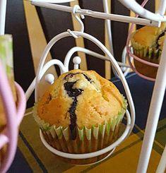 Blueberry+muffins