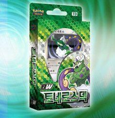 "stylecolorful - NEW POKEMON CARD GAME BW Battle Strength Deck ""TORNADUS Deck"" BOOSTER BOX KOREAN Ver, $12.50 (http://www.stylecolorful.com/new-pokemon-card-game-bw-battle-strength-deck-tornadus-deck-booster-box-korean-ver/)"
