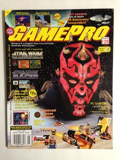 Gaming Magazines, Video Game Magazines, 90s Video Games, Dino Crisis, I Love Games, I Am Game, Childhood Memories, Videogames, June