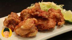 Chefs, Japanese Fried Chicken, Japanese Dishes, Chicken Drumsticks, Chicken Legs, Tempura, Tandoori Chicken, Fries, Roast