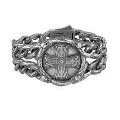 Scott Kay Sterling Bracelet B2702SGM75