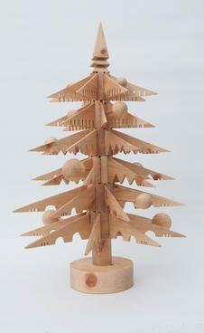 #FerdinandoCodognotto  Carved Wooden Tree #Wood #Sculpture  www.FerdinandoCodognotto.com