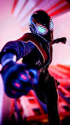 Black Spiderman, Spiderman Movie, Spiderman Spider, Amazing Spiderman, Marvel Art, Marvel Heroes, Marvel Characters, Siper Man, Spiderman Tattoo