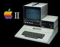 Uno straordinario giocattolo apparso nel 1976: l' Apple II. Ad esso fu affidata la gestione in automatico dell'acquedotto del Basso Tagliamento funzionante con immissione diretta in rete a #pressione #regolata dal giocattolo stesso e quindi senza la presenza dei serbatoi aventi la funzione di vasca di carico.