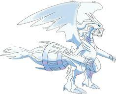 Pokémon Shiny-Mega-Reshiram, Id: 10643, Class: Mega-SL - PokemonPets, Free Online Pokémon MMO RPG Browser Game