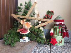 Decorazioni Da Esterno Natale : Luci di natale da esterno e addobbi natalizi luminalpark con