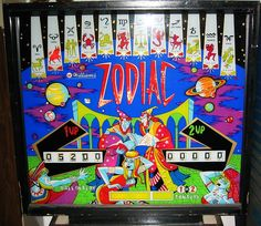 williams pinball machines - Google Search