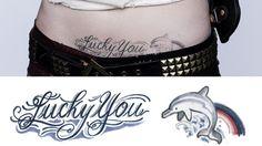 b14_520_tattoo_07
