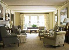 phoebe howard interior design   Phoebe Howard