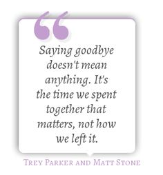 Motivational quote of the day for Monday, May 19, 2014