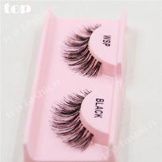 31c45fc40da 100 Human Hair, False Eyelashes, Eyelash Extensions, Fashion Beauty, Lash  Extensions, Fake Eyelashes