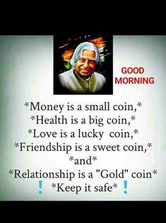 Abdul Kalam Quotations at QuoteTab Apj Quotes, Words Of Wisdom Quotes, Karma Quotes, Reality Quotes, Encouragement Quotes, Quotable Quotes, Diary Quotes, Life Choices Quotes, Life Lesson Quotes