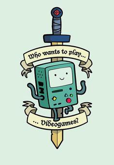 gaminginyourunderwear: I need this on a shirt.